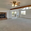 House with Fireplace at Home for sale in Redmond, Oregon