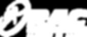 White-Logo2.png