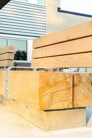 Benches.2.jpg