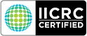 Mold Removal IICRC Certified logo.png