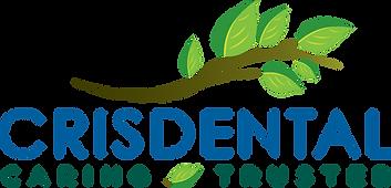 Bratland_Crisdental_Logo.png