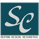 SCR Logo Transparent Background_edited.p