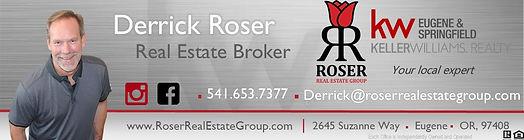 Roser RealEstate Group Loco.jpg