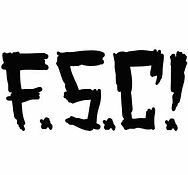 FSC Skateboards.jpeg