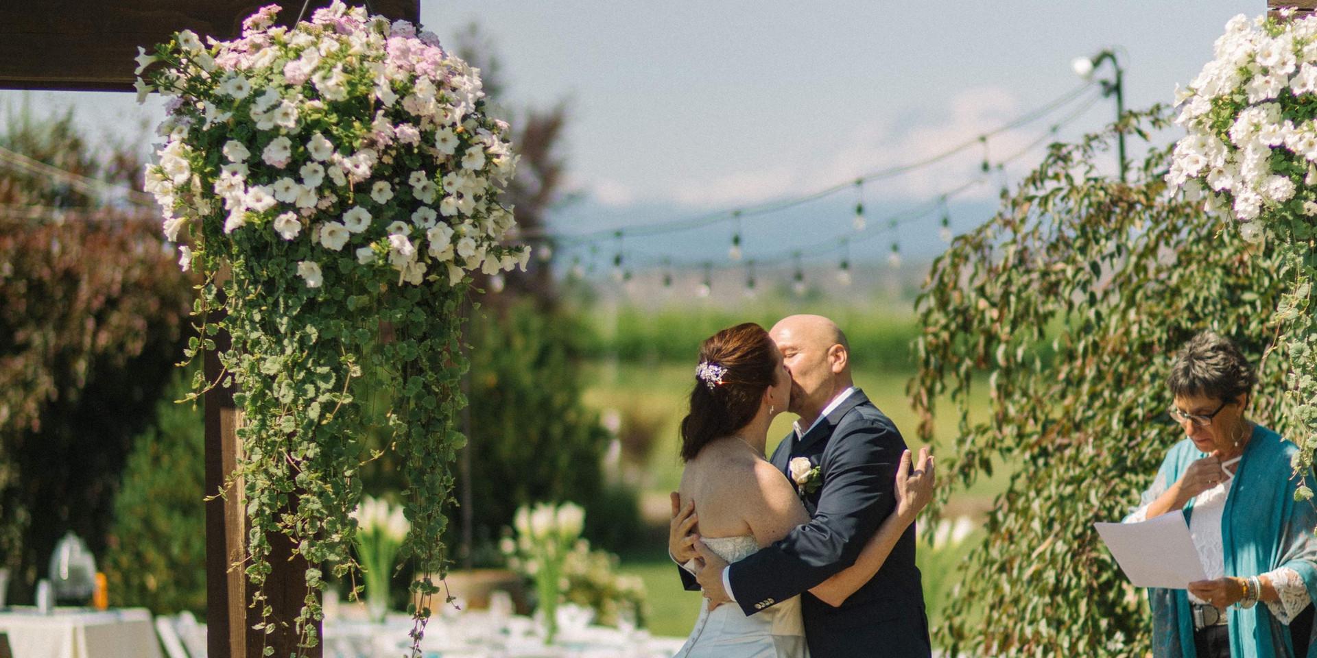Wedding0268.jpg