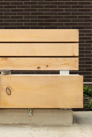 Benches.16.jpg