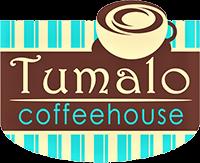 tumalo_coffeehouse+image2.png