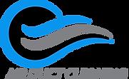 Logo-white-blue.png