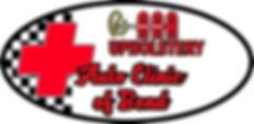 dbl_logo_oval.jpg