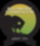 eq-logo2017-web.png