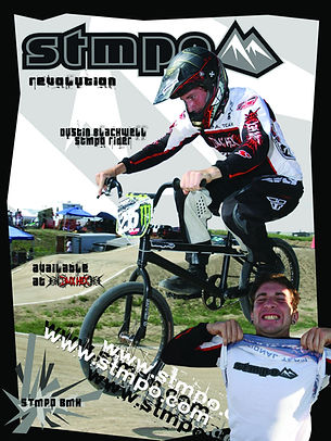 STMPO-AD-Sept-BMX.jpg