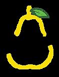 Just Cut Logo.png