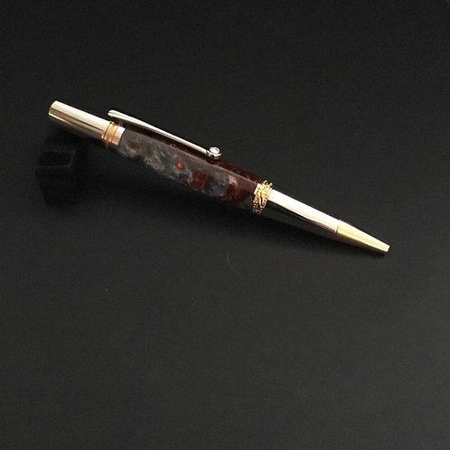 Majestic Squire Pen