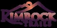 NEW-Rimrock-FINAL.png