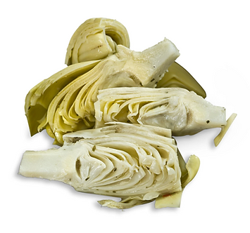 Marinated Artichoke Hearts 6 oz