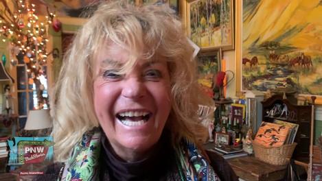Dale Beatty Craft Furniture Maker: Halfway Oregon
