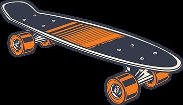 SHOP STMPO skate board skateboarding