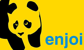 Enjoi-010.jpg