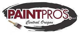 Paint Pros Logo.jpg