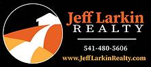 Jeff-Larkin-Realty3.png