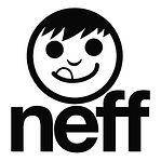 Neff_-_Logo_&_Name__32483.1326785291.200