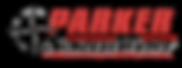 ParkerNorthWest-Logo518.png