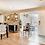 Thumbnail: Beautiful one level home in popular Tualatin, Oregon neighborhood For Sale