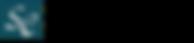 SCR Logo Transparent Background.png