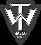 Wasco-Logo.png