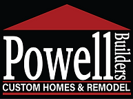 Powell_Updated_Logo_smaller_white.png