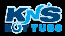 KNS-No-Tag.png