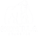 Gorilla Growlers Bend, OR