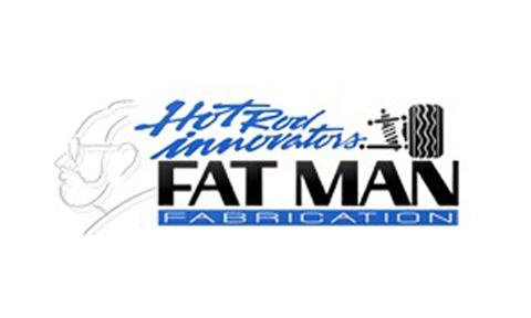 Fat-Man-Retro-Rides-Bend.png