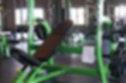Spin Class Redmond oregon