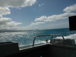 Boat Repairs and Maintenance