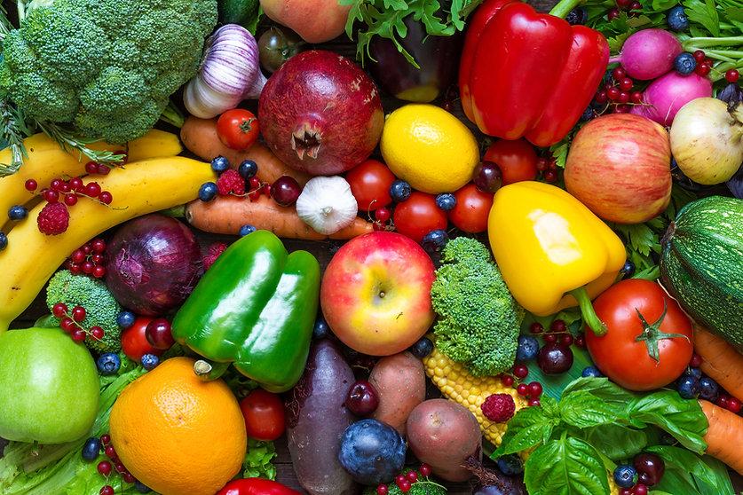 fruits-veggies.jpeg