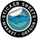 Sticker-Sheets-Market-Logo.png