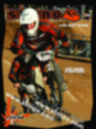 STMPO-AD-MAY-BMX .jpg