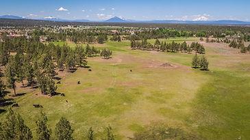 Cline Falls Ranch, Redmond, OR-14.jpg