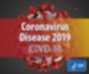 CDC Coronavirus-badge-300.png