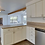 Kitchen cabinets in Home for sale in Redmond, Oregon