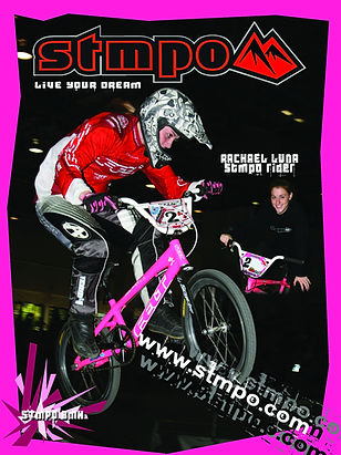 STMPO-AD-FEB-BMX.jpg