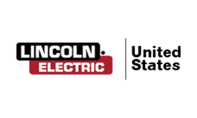 Lincoln-Electric-Retro-Rides-Bend.png