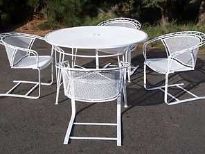 patio set.jpg