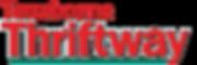 terrebonne_thriftway-logo.png