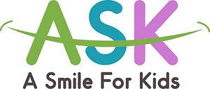 ASK_logo_Small.jpg