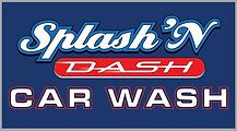 Splash-n-Dash-greyLogo.png