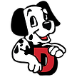 Dalmatian Carpet Cleaning Central Oregon