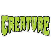 creature.png