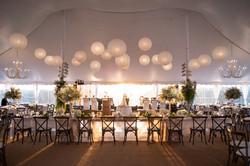Century High Peak Tent - wedding, graduation, religious event, festival, corporate event